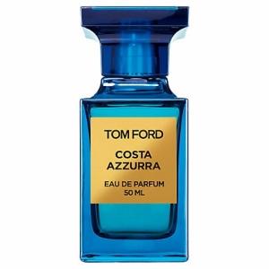 Tom Ford Costa Azzurra Eau
