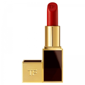 TOM FORD LIP COLOR MATTE Best