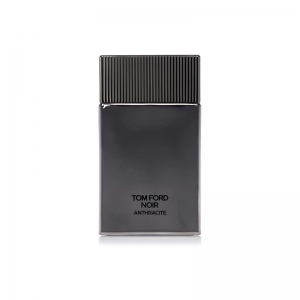 TOM FORD NOIR ANTHRACITE EAU