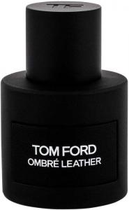 Tom Ford Ombré Leather Eau