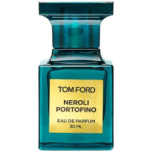 TOM FORD PRIVATE BLEND NEROLI