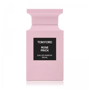 TOM FORD PRIVATE BLEND ROSE