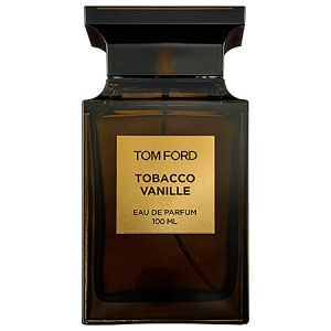 TOM FORD PRIVATE BLEND TOBACCO