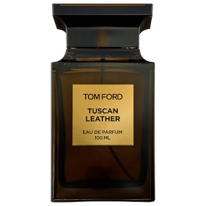 TOM FORD PRIVATE BLEND TUSCAN