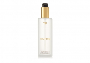 TOM FORD PURIFYING CLEANSING
