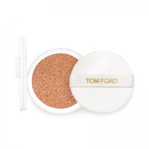 TOM FORD SOLEIL GLOW TONE