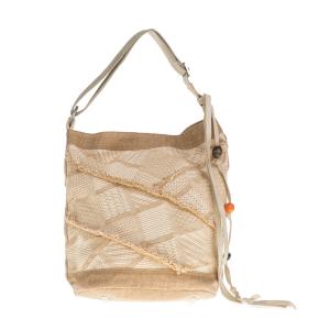 TOMS - Γυναικεία τσάντα ώμου