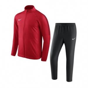 Tracksuit Nike Academy 18
