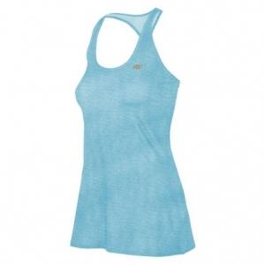 Training shirt 4F W H4L19-TSDF001
