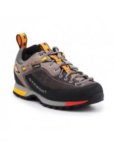 Trekking shoes Garmont Dragontail