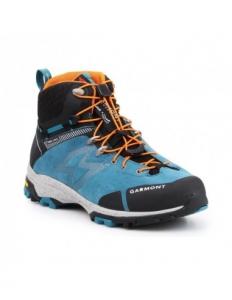 Trekking shoes Garmont G-Trail