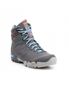 Trekking shoes Garmont Integra