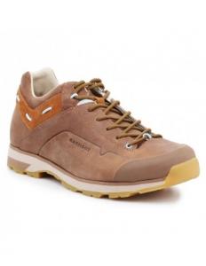 Trekking shoes Garmont Miguasha
