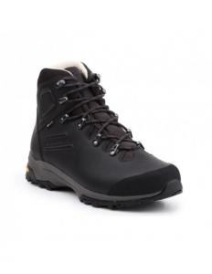 Trekking shoes Garmont Nevada
