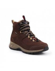 Trekking shoes Garmont Trail