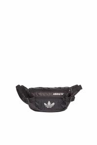 Τσαντάκι Μέσης Adidas - Originals
