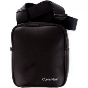Τσάντες ώμου Calvin Klein