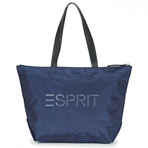 Shopping bag Esprit CLEO SHOPPER