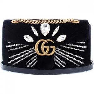 Τσάντες ώμου Gucci 443497