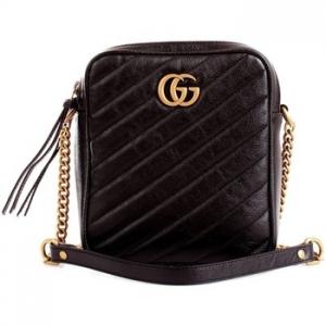 Τσάντες ώμου Gucci 5501550OLFT