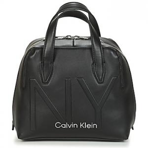 Τσάντες Χειρός Calvin Klein