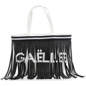 Τσάντες Χειρός Gaelle Paris