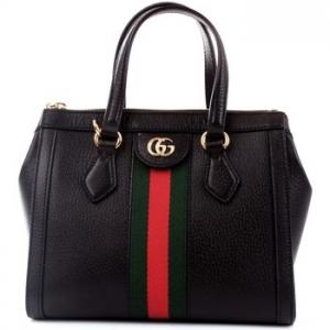 Τσάντες Χειρός Gucci 547551DJ2DG