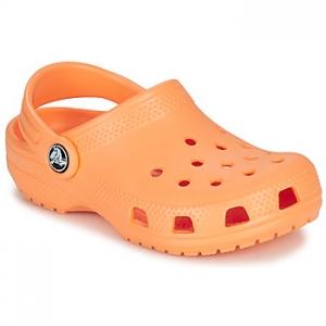 Τσόκαρα Crocs CLASSIC CLOG