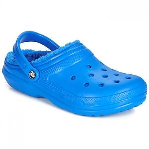 Τσόκαρα Crocs CLASSIC LINED