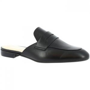 Τσόκαρα Leonardo Shoes 080
