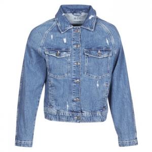 Τζιν Μπουφάν/Jacket Esprit