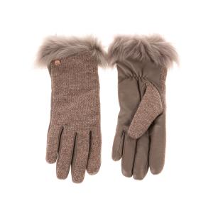UGG - Γυναικεία γάντια UGG