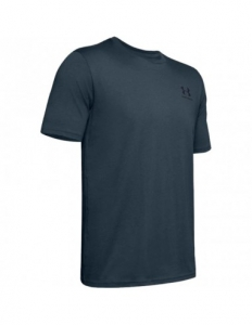 Under Armor Sportstyle Left