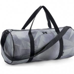 Under Armour Bag Favorite