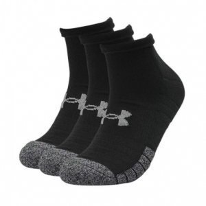 Under Armour Heatger Locut