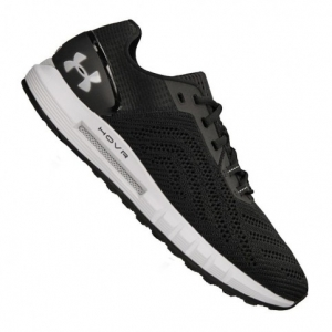 Under Armour HOVR Sonic 2