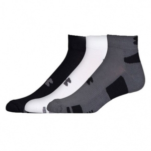 Under Armour Socks Heatgear