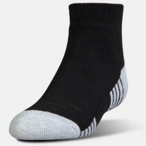 Under Armour Socks Hetagear