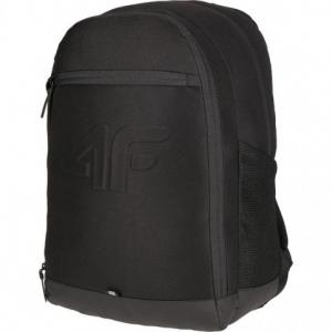 Uni 4F H4L20-PCU006 20S backpack