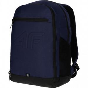 Uni 4F H4L20-PCU006 31S backpack