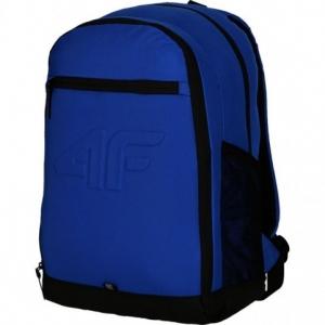 Uni 4F H4L20-PCU006 36S backpack