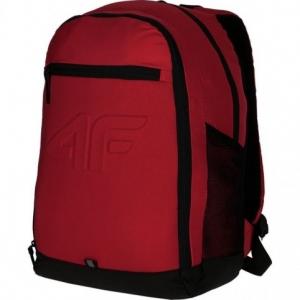 Uni 4F H4L20-PCU006 62S backpack