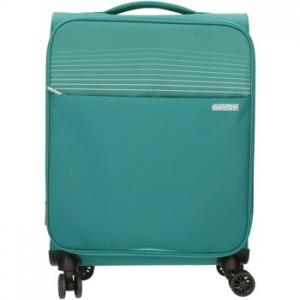 Βαλίτσα με ροδάκια American