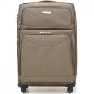 Βαλίτσα με ροδάκια Ciak Roncato