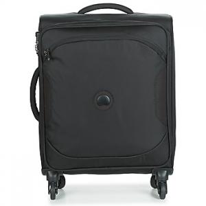 Βαλίτσα με ροδάκια Delsey