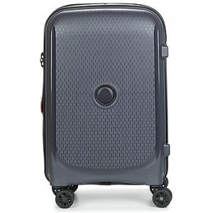 Βαλίτσα με σκληρό κάλυμμα Delsey BELMONT PLUS