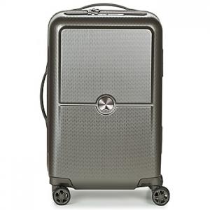 Βαλίτσα με σκληρό κάλυμμα