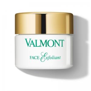 VALMONT FACE EXFOLIANT 50ml