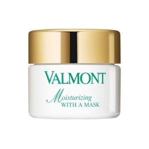 VALMONT MOISTURIZING WITH
