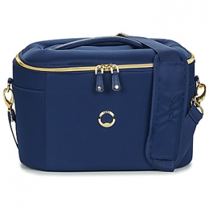 Vanity case Delsey MONTROUGE